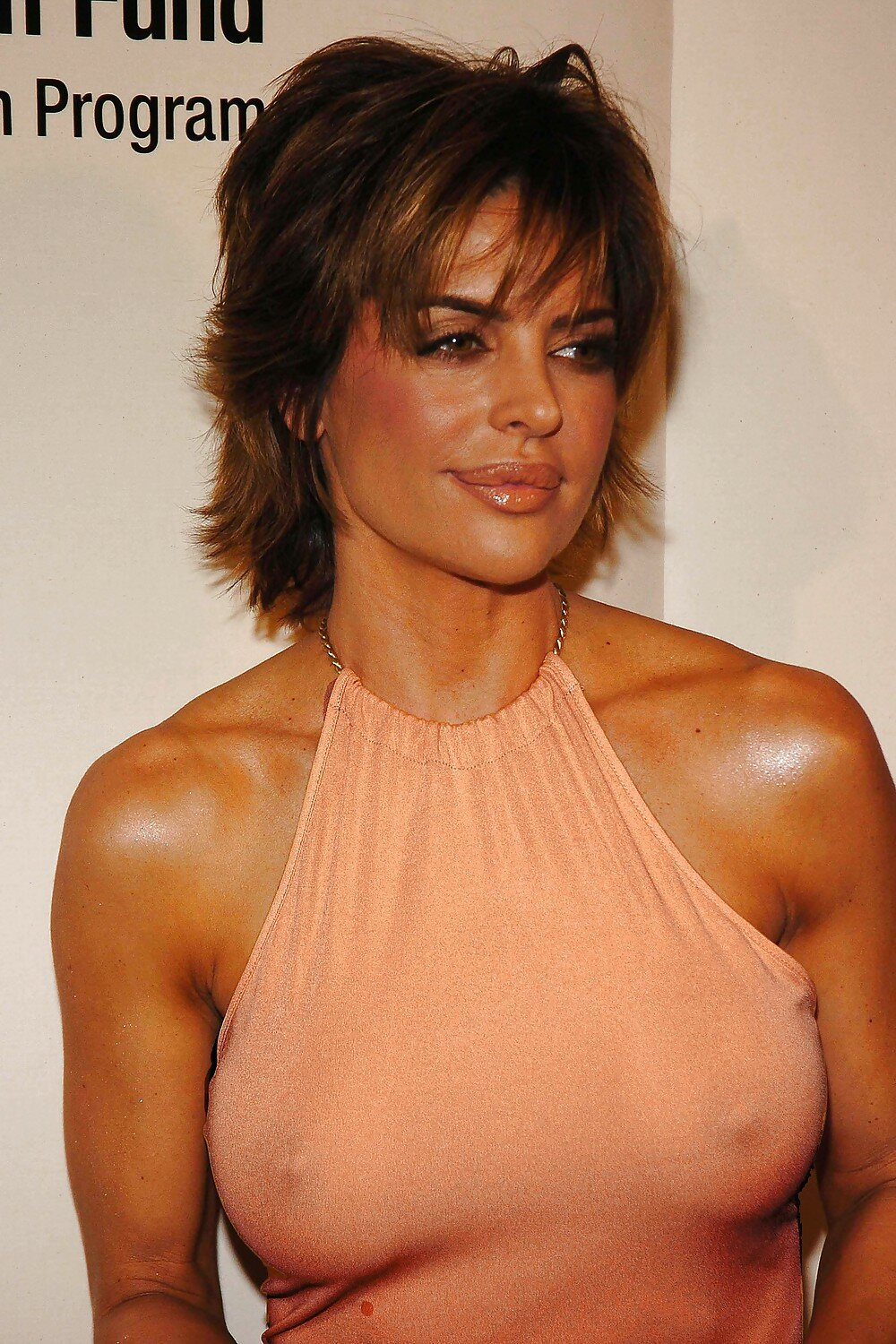 lisa-rinna-sexy-nude-pics-mommy-give-blow-job