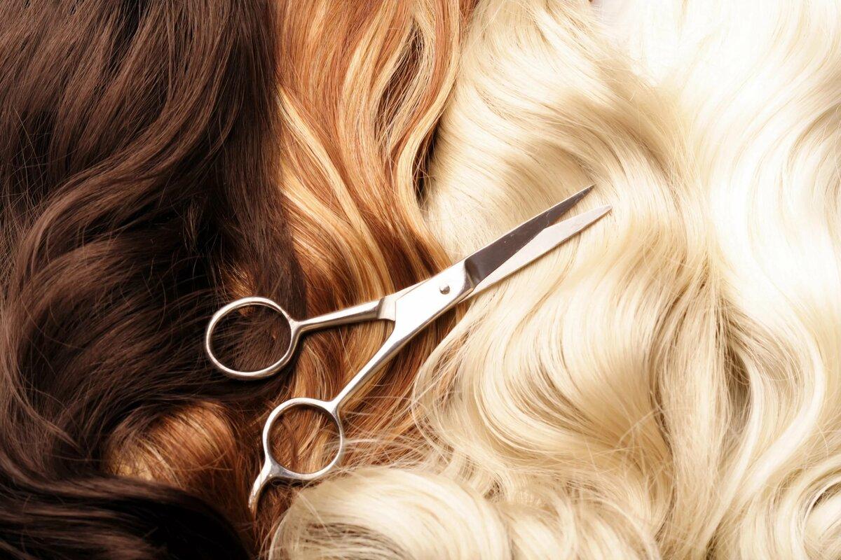 Открытка новогодняя, картинки парикмахерская тематика для визиток