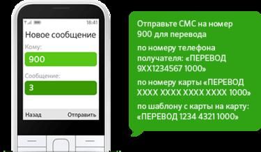 Беларусбанк кредит на недвижимость госслужащих