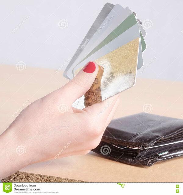 Кредитная карта хоум банка свобода