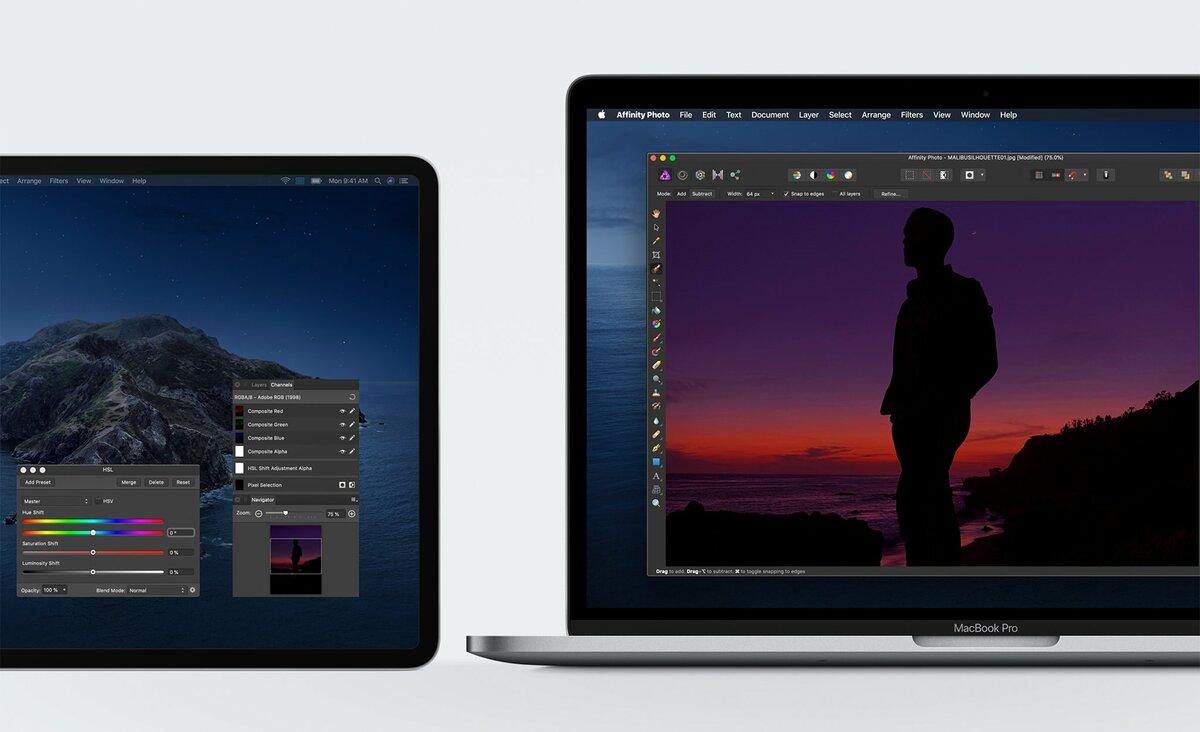 Đang tải macOS_Catalina_chinh_thuc_tinhte_7.jpg…