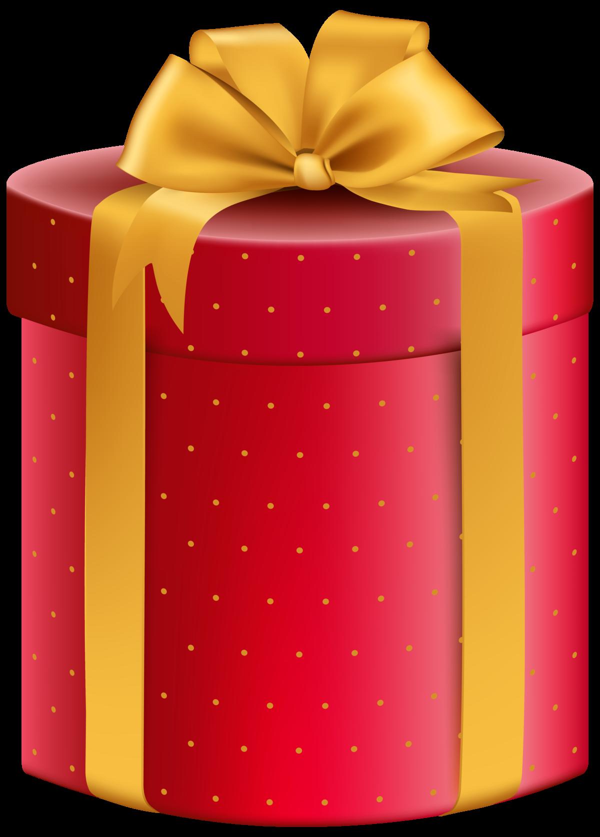картинка маленького подарка прибор