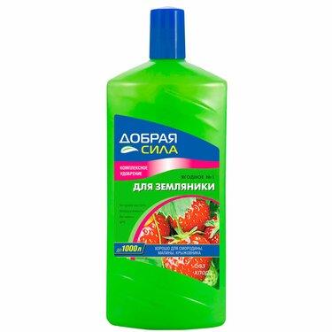 Биоудобрение AgroMax в Ноябрьске