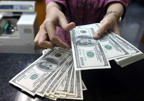 В каком банке дают кредит без отказа без справок и поручителей воткинск