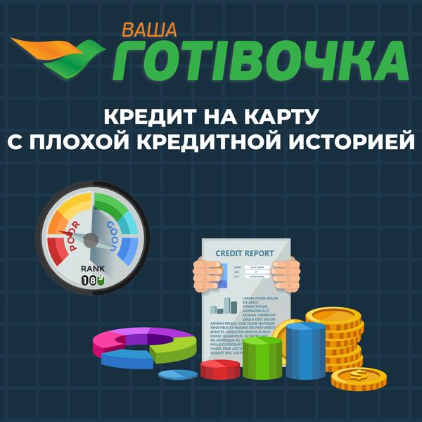 Займ на киви кошелёк без банковской карты без проверки