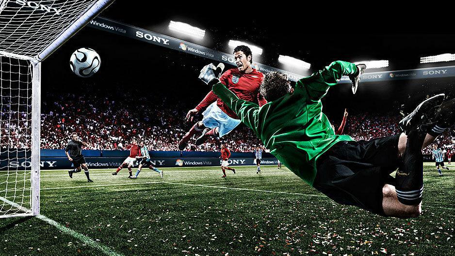тематических картинки для обложки футбола дамские пальчики