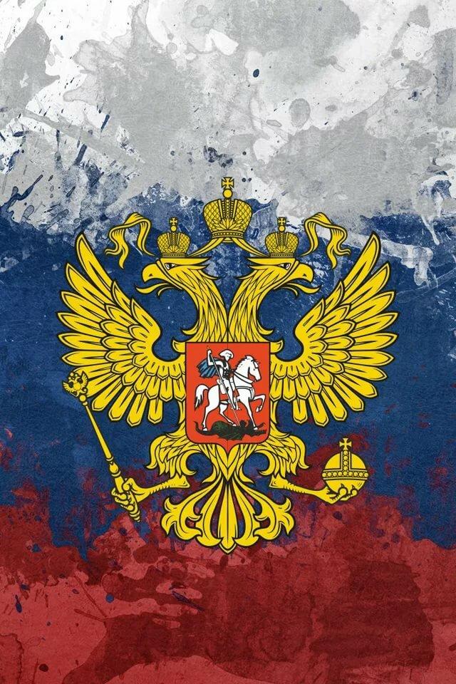 картинки флага и герба россии на одной картинке производятся самых