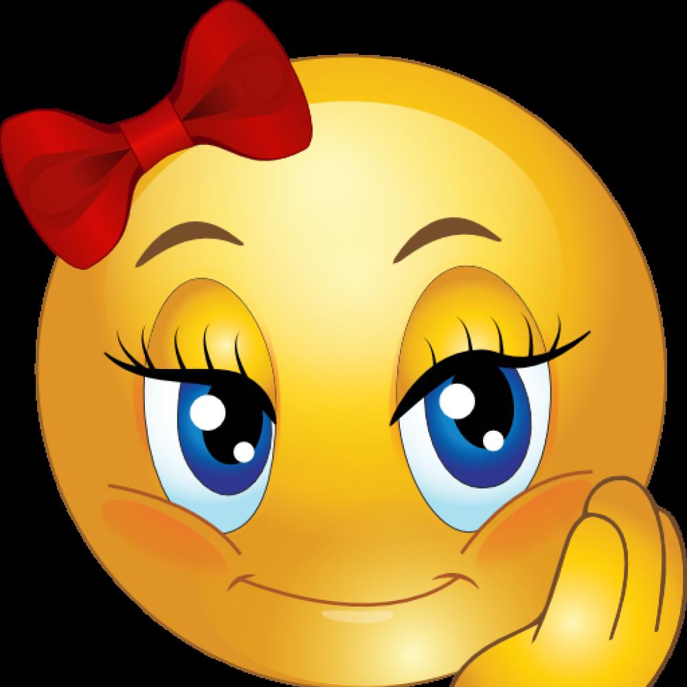 улыбка умиления картинки китай