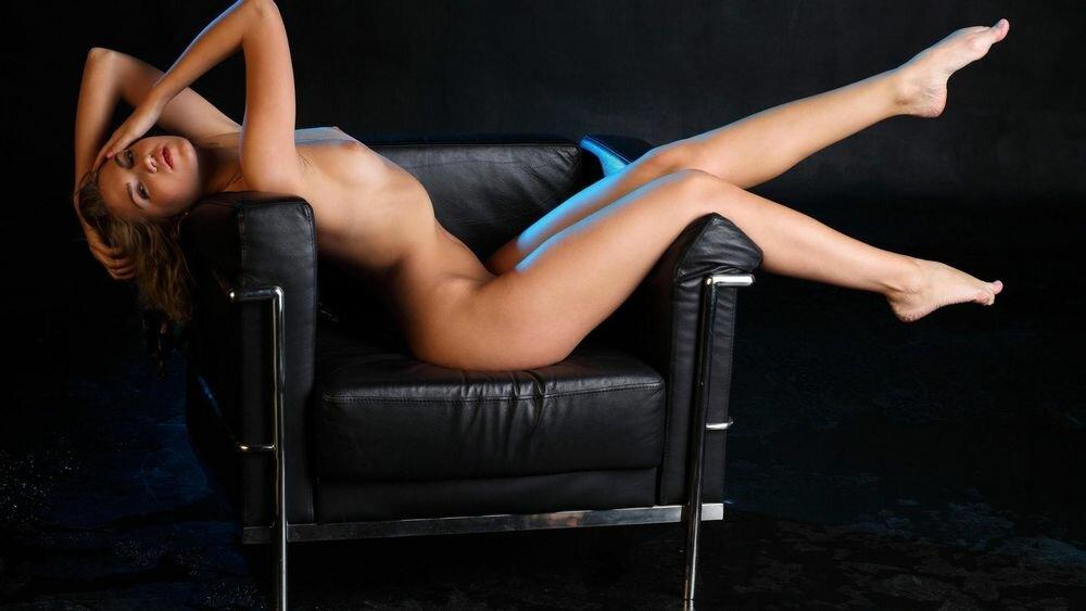 sexty-girls-legs