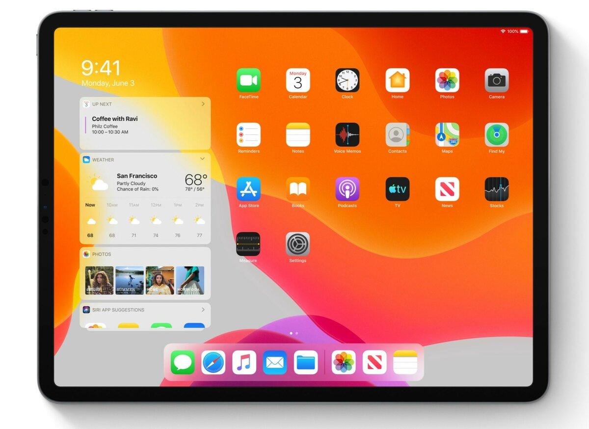 Loading iPadOS_Tinhte_1.jpg ...
