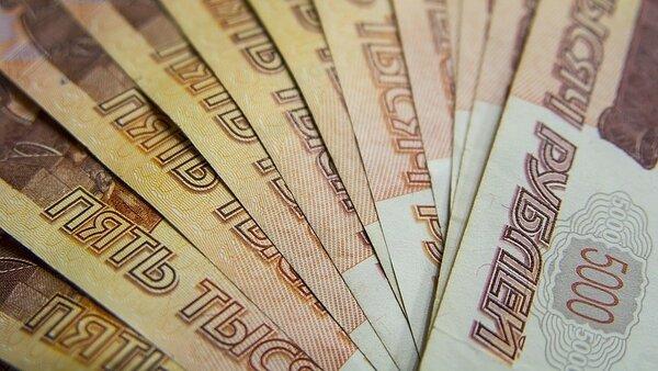 Как в сбербанк бизнес онлайн перевести деньги на карту физ лица по номеру телефона