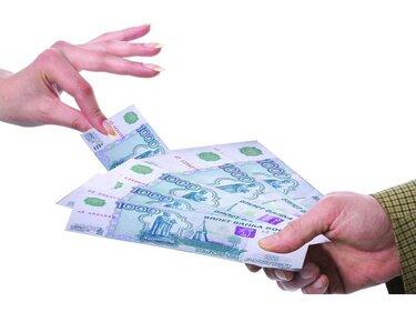 миг кредит офисы в новосибирске