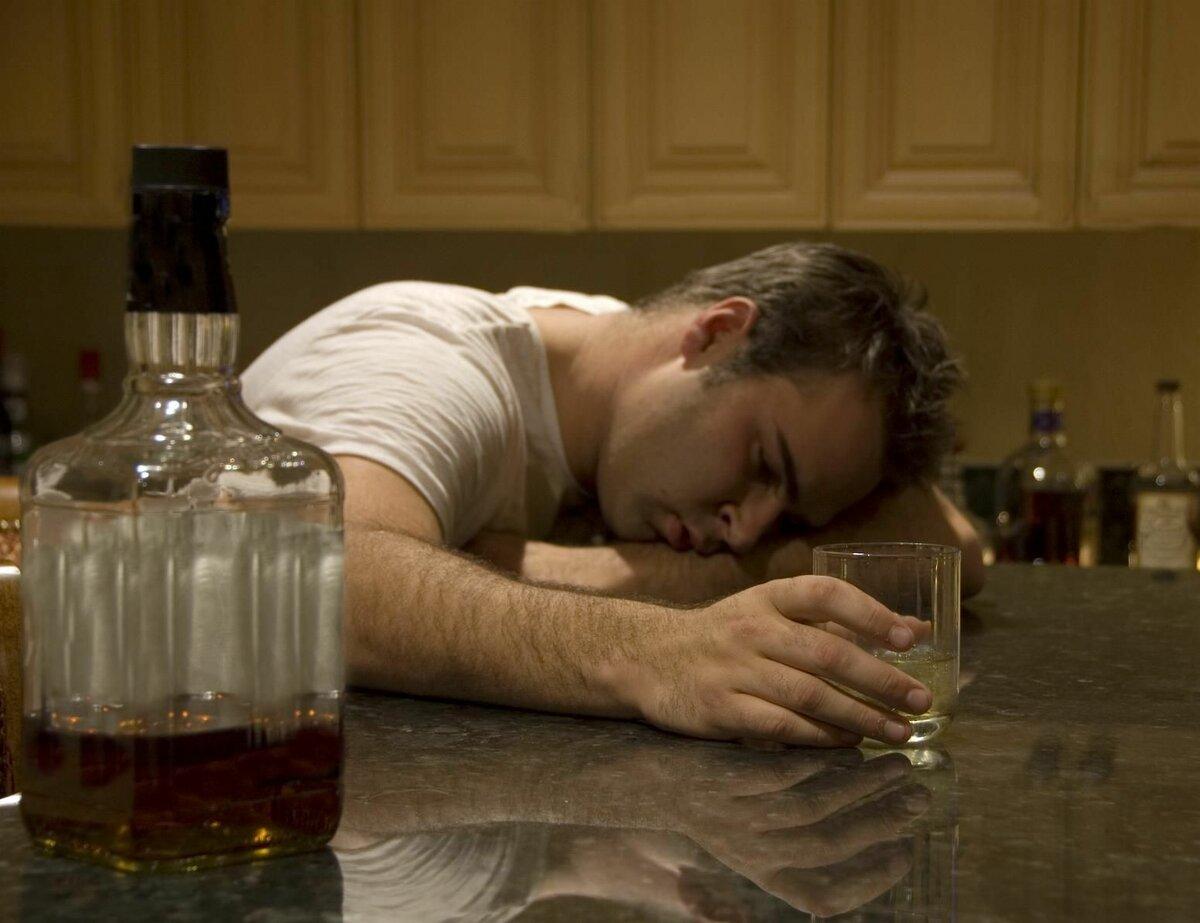 Как напоить или усыпить, порно жена делает миньет и лижет жопу