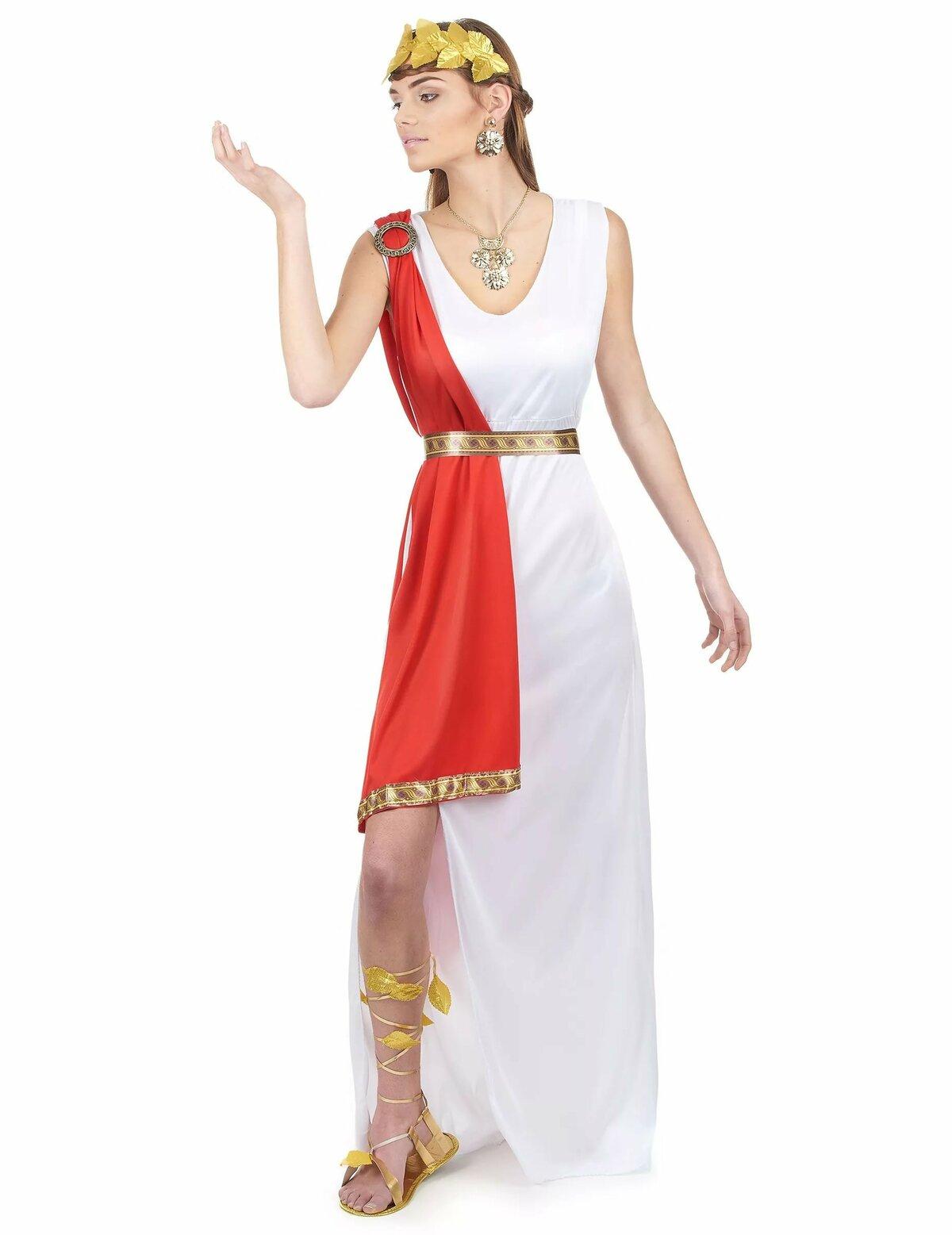 которые съехалось платье греческие все картинки жакет носить вместе