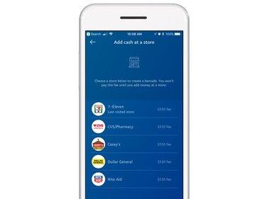 альфа банк кредитная карта 100 дней оформить по телефону