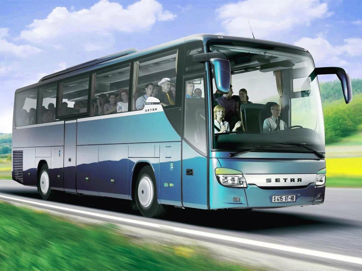 посетите картинка автобус и деньги обои ирина шейх