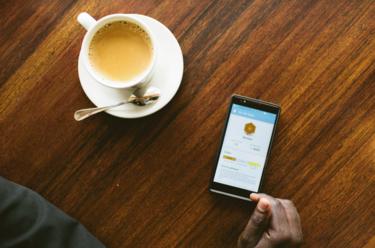 Можно ли безработному оформить кредит в сбербанке