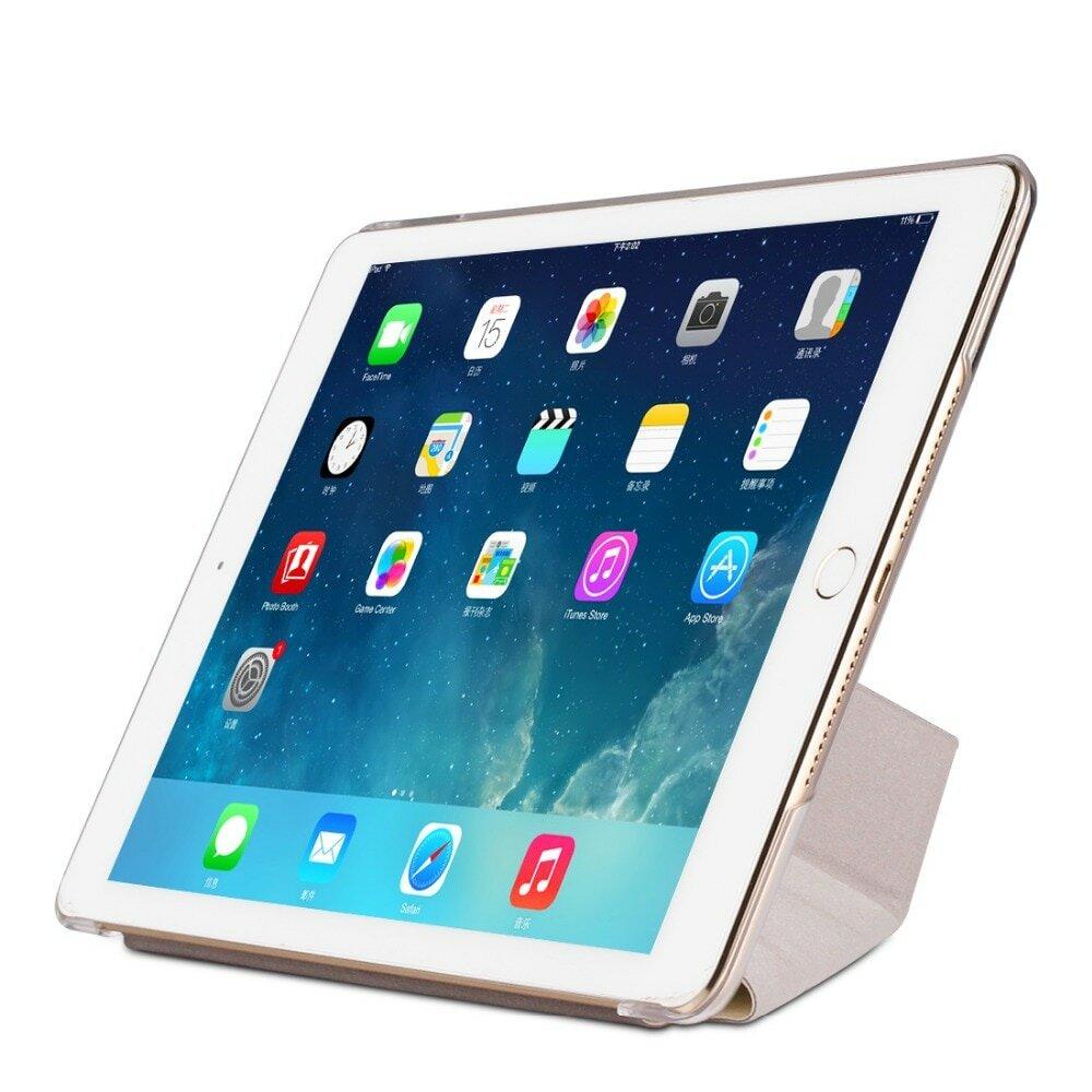 Копия iPad Air 2 во Львове