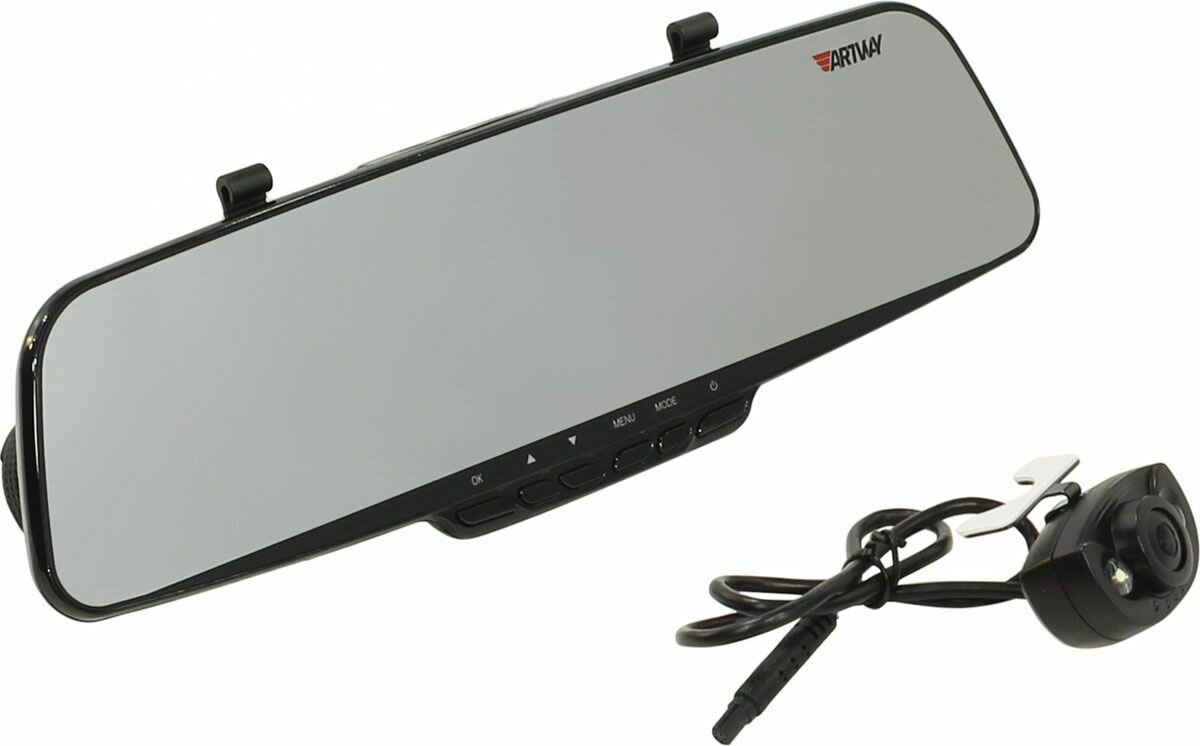 купить задний камера зеркала