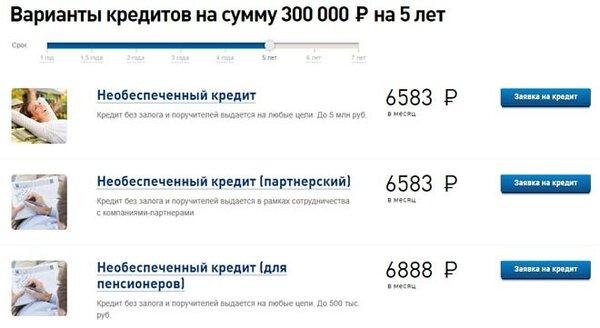 кредит в декрете в беларуси