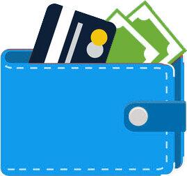 как узнать выплачен ли кредит