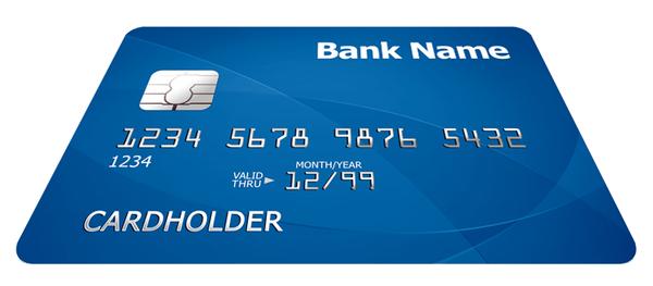 Где взять кредит с плохой кредитной историей без отказа на карту