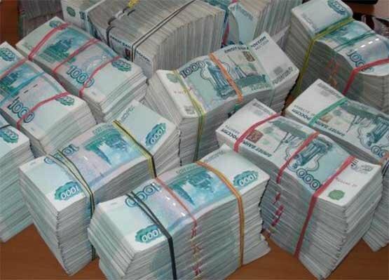 срочно нужны деньги в долг от частного лица в спб