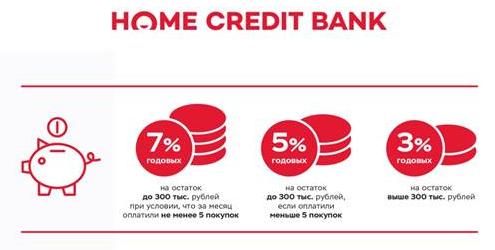 банки в актобе выдающие кредит название ооо проверить онлайн занято или нет