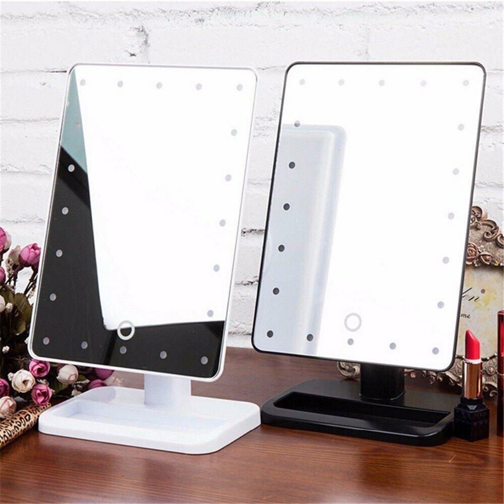 Сенсорное Зеркало для Макияжа Magic Mirror в Краматорске
