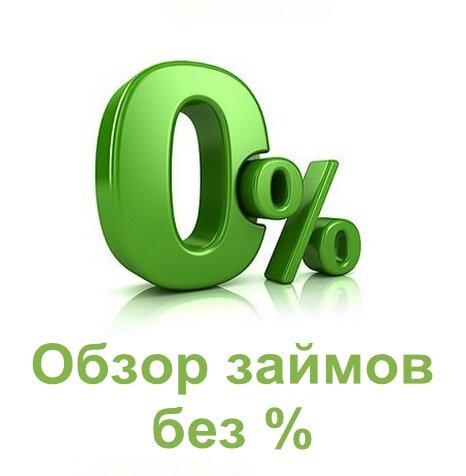 займ между юридическими лицами размер процентов