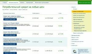 Онлайн заявка на кредит наличными в трасте инвестировать небольшие деньги в бизнес