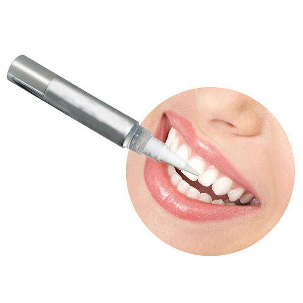 Отбеливающий карандаш Luxury White Pro в Бодайбе