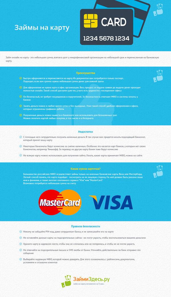 как оплатить кредит тинькофф банк через сбербанк онлайн