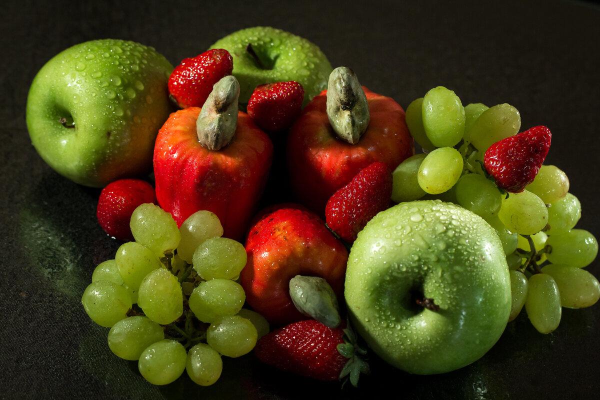 фирмы тефаль классные картинки фрукты рецепт кружевных блинов
