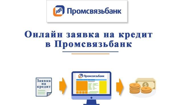рассчитать кредит в хоум кредит банке кредитная карта мегафон онлайн заявка на кредит в телефоне
