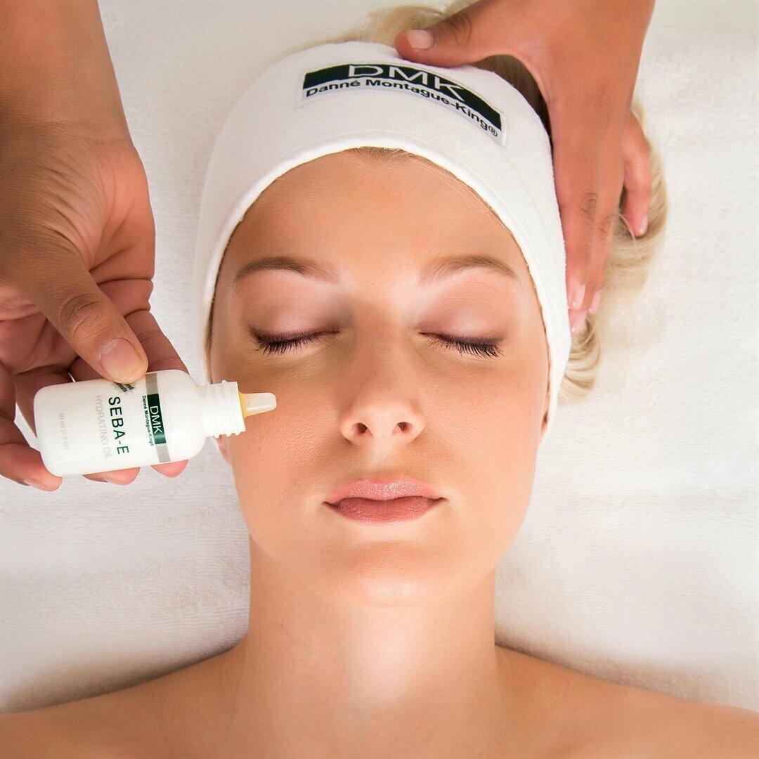 Крем-маска Botox Active Expert в Актобе