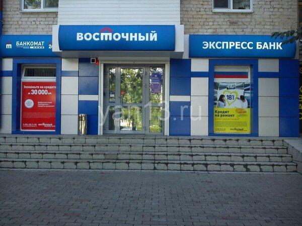 займ 1000000 рублей