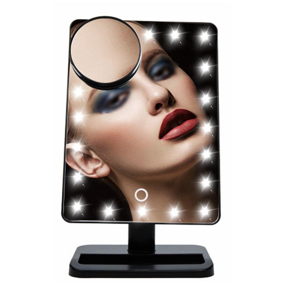 Сенсорное Зеркало для Макияжа Magic Mirror в Элисте