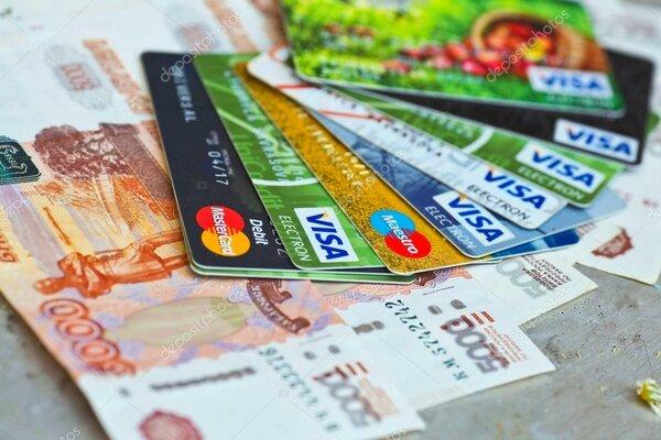 деньги маркет онлайн займ наличными на карту
