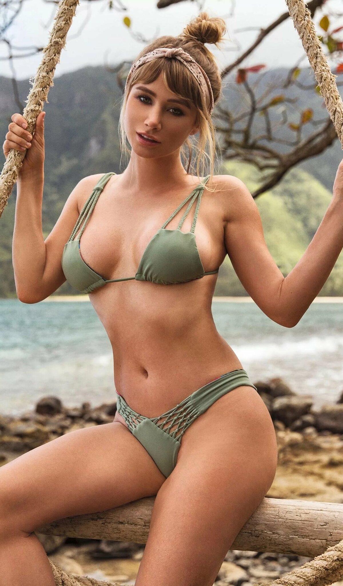 nude-star-girls-andrea-randall-naked