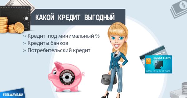 кредит 10000 грн на карту на год