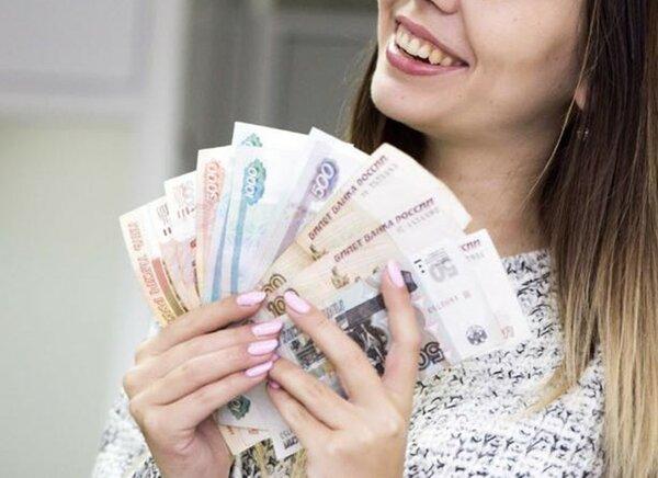 работа в хоум кредит банке вакансии
