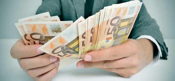 компания срочно деньги восточный банк дает ли кредит с плохой кредитной историей отзывы