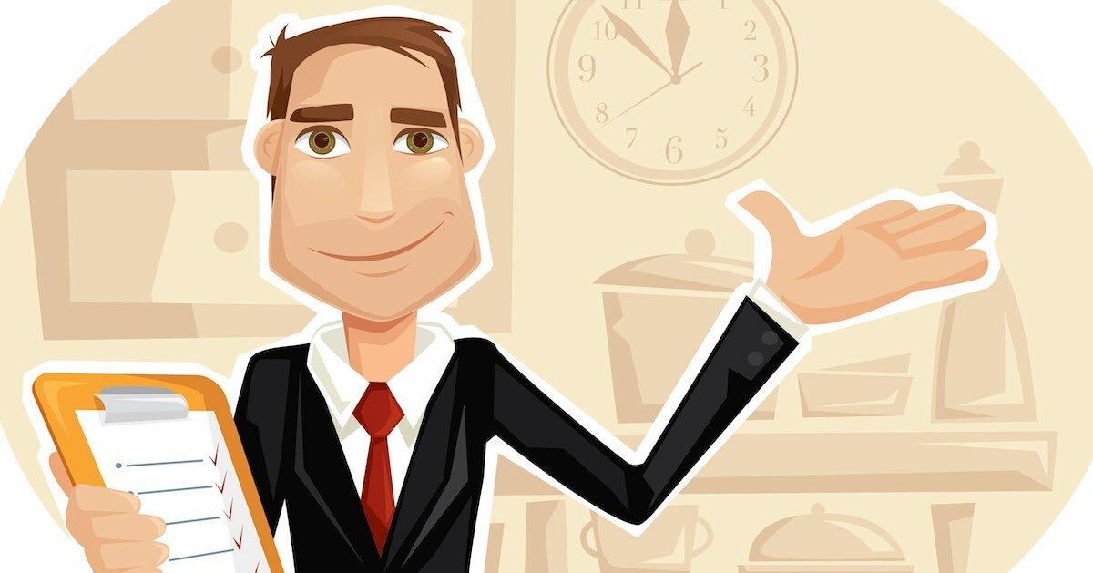 Менеджер по продажам картинки для презентации