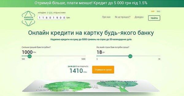 Получить кредитную карту альфа банка на 100 дней онлайн если уже есть карта