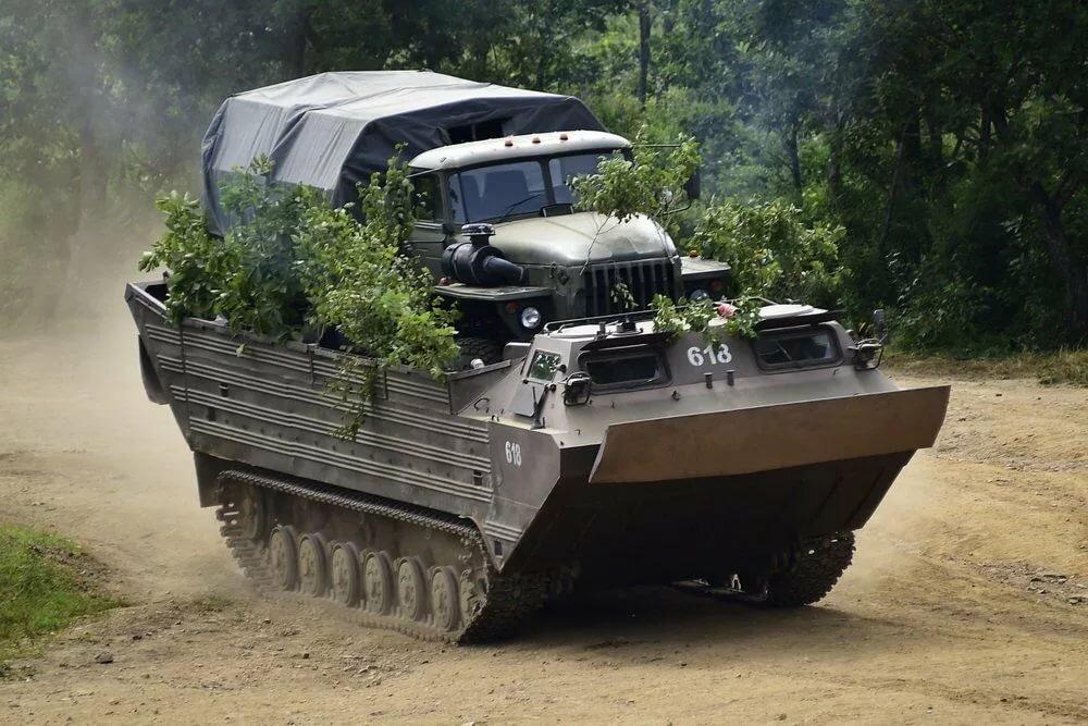 Фото военных в морской американской форме успеха