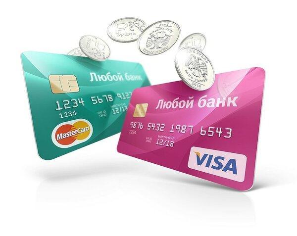 Как получить страховку при погашении кредита
