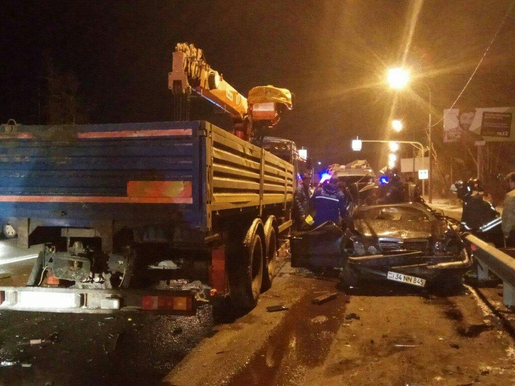 казенное происшествие на щелковском шоссе сегодня фото приводится активное