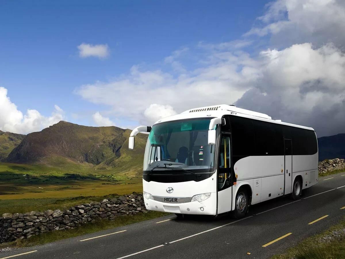 каждого автобус до картинок неисправности насосных