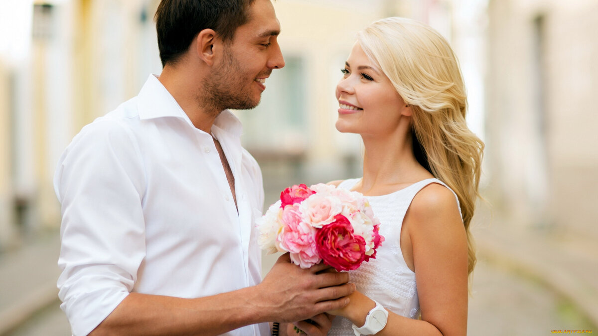 Картинки жена и муж любовь одно целое
